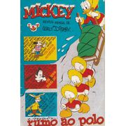 Mickey-13-capa