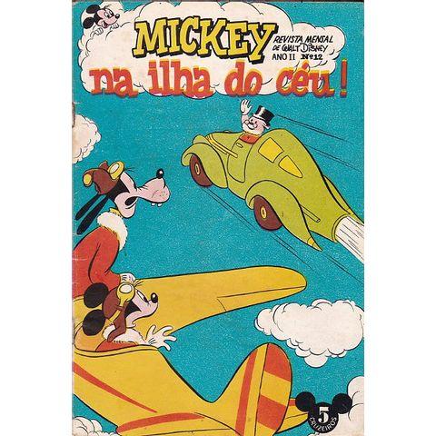 Mickey-12-capa