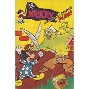 Mickey-9-capa