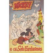 Mickey-5-capa