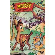 Mickey-7-capa