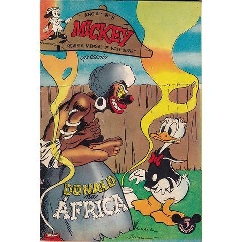 Mickey-8-capa