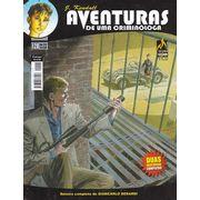 Aventuras-de-uma-Criminologa-128