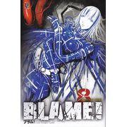 blame-08