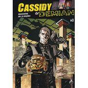 Cassidy-e-Demian---3