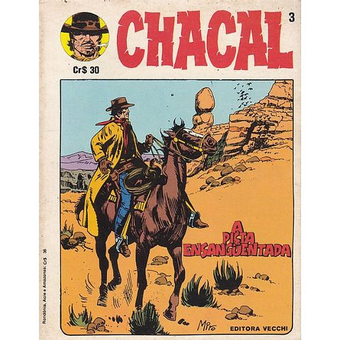 Chacal-03