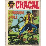 Chacal-08