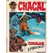 Chacal-10
