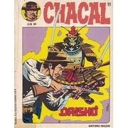 Chacal-11