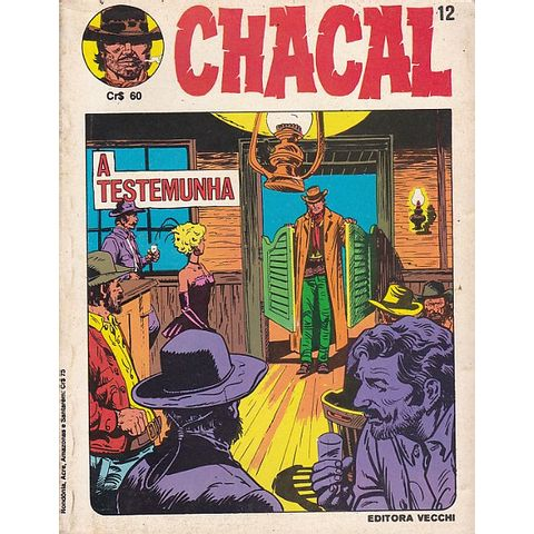 Chacal-12