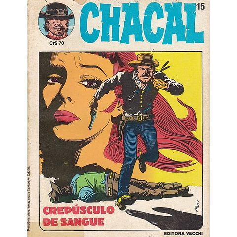 Chacal-15