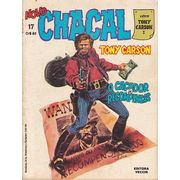 Chacal-17
