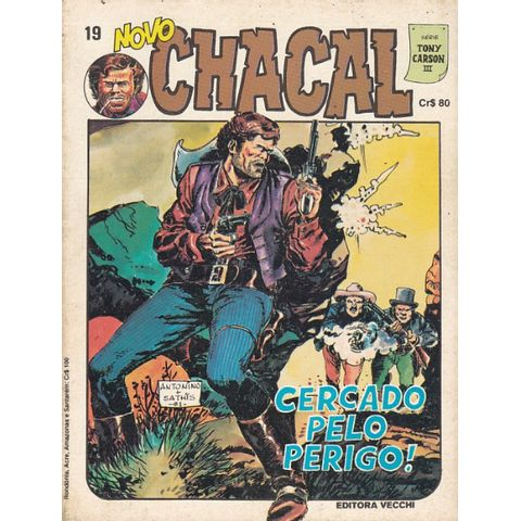 Chacal-19