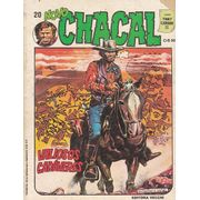 Chacal-20