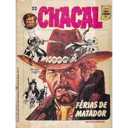 Chacal-23