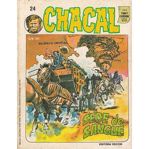 Chacal-24