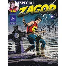 Zagor-Especial-49