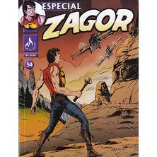 Zagor-Especial-54