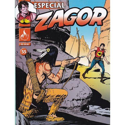 Zagor-Especial-55