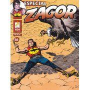 Zagor-Especial-56