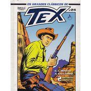 Grandes-Classicos-Tex-24