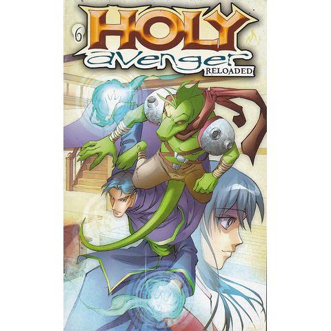 Holy-Avenger-Reloaded-06