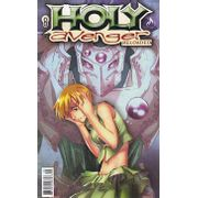 Holy-Avenger-Reloaded-08
