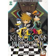 Kingdom-Hearts-2-06