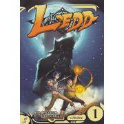 ledd-1
