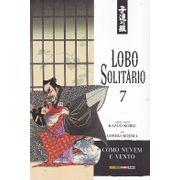 Lobo-Solitario--2ª-Edicao-07
