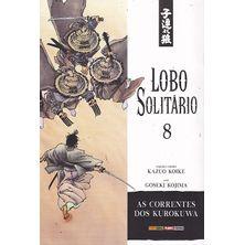 Lobo-Solitario---2ª-Edicao-08