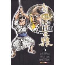 Novo-Lobo-Solitario---06