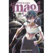 Magi---O-Labirinto-da-Magia---05