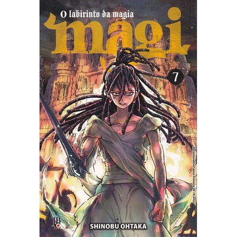 Magi---O-Labirinto-da-Magia---07