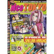 Neo-Tokyo---046