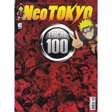Neo-Tokyo---100