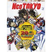 Neo-Tokyo---103
