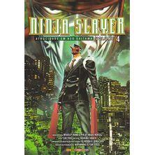 Ninja-Slayer---04