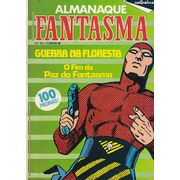 Almanaque-do-fantasma-19