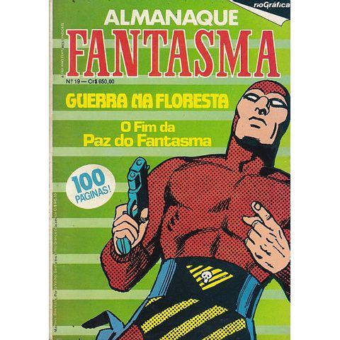Almanaque-do-fantasma-19