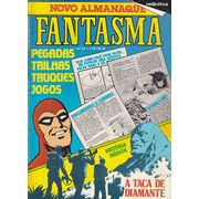 Almanaque-do-fantasma-20
