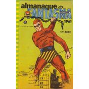 Almanaque-do-Fantasma-1961