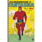 Almanaque-do-fantasma-1962