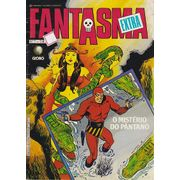 Fantasma-Extra-07
