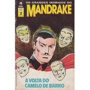 Grandes-Inimigos-de-Mandrake-2