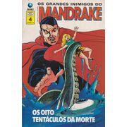 Grandes-Inimigos-de-Mandrake-4