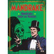 Mandrake-3-Mandrake-Entre-As-Mumias-Capa-Cartonada