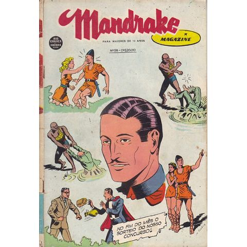 Mandrake-056
