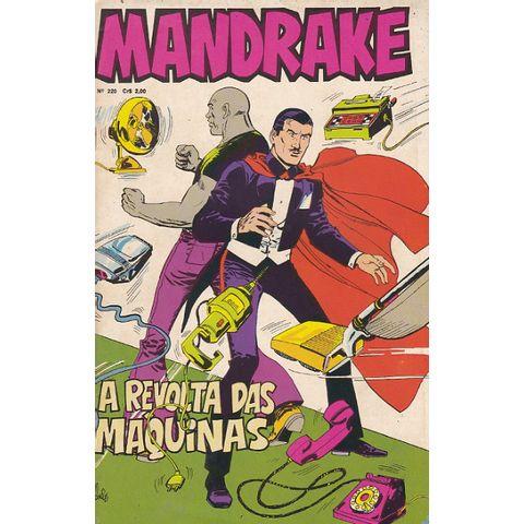 mandrake-220