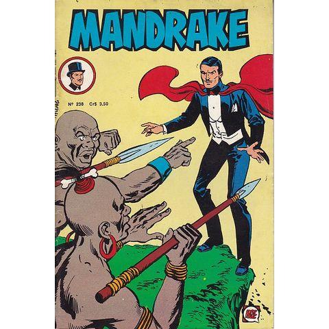 mandrake-238